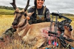 Alisha-Zemlika-2019-antelope