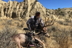 Bob-Morton-2019-Wyoming-mule-deer.-4-yard-shot