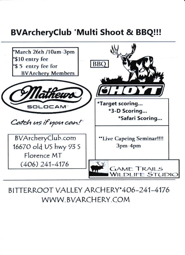 bvarcery event 001