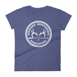 DanLogo-White_mockup_Flat-Front_Heather-Blue