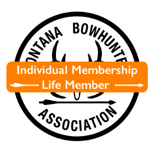MBA | Life Membership