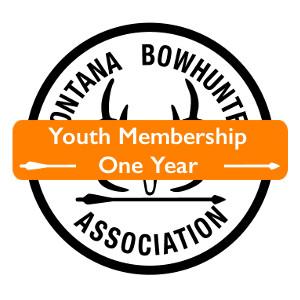 YouthMemberOneYear
