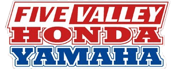 Five Valley Honda Yamaha